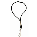 Adams Whistle Lanyard Neck