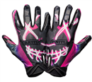 Battle Nightmare Gloves