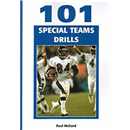 101 Special Teams Drills