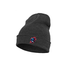 Amager Demons - Beanie #21