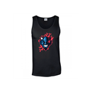 Amager Demons - Tank Top #21