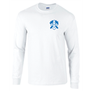 Skrim Silvers Long Sleeve #1a