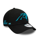 Carolina Panthers - OTC 3930
