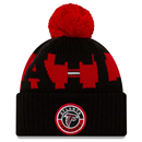 Atlanta Falcons - Sports Knit