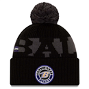 Baltimore Ravens - Sport Knit