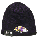 Baltimore Ravens - Tech Knit