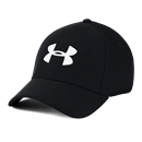 Under Armour 1305036 Blitzing 3.0 Cap