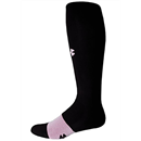 Under Armour Heat Gear Allsport Socks